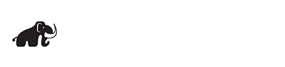 Mamute Inc.